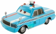 Disney Cars Bob Pulley